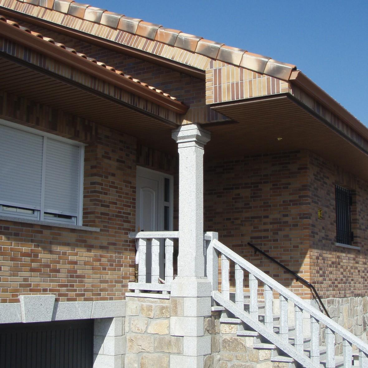 Estudio de arquitectura en hoyo de manzanares madrid - Estudio de arquitectura en madrid ...