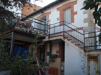 Casas y servicios inmobiliarios en hoyo de manzanares - Venta de casas en hoyo de manzanares ...